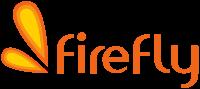 Jawatan Kosong Firefly November 2013