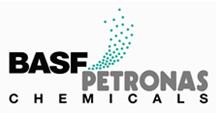 Jawatan Kosong di Basf Petronas November 2013