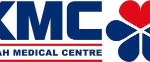 Jawatan Kosong Kedah Medical Centre (KMC) November 2013