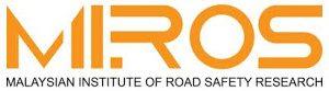 Jawatan Kosong Malaysian Institute of Road Safety Research (MIROS) November 2013