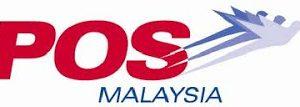 Jawatan Kosong Pos Malaysia Berhad November 2013