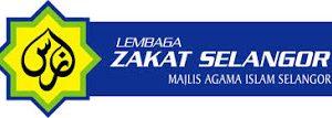 Jawatan Kosong Lembaga Zakat Selangor November 2013