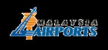 Jawatan Kosong Malaysia Airports Berhad November 2013