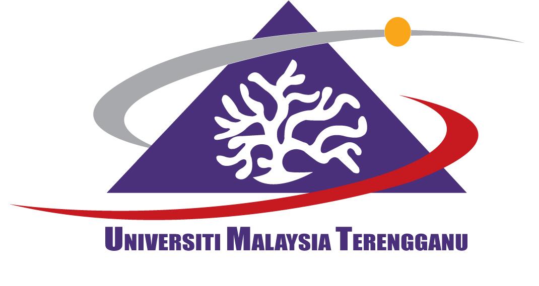 Jawatan Kosong Universiti Malaysia Terengganu (UMT) November 2013