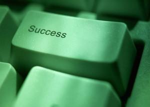 motivasi, berjaya, minda
