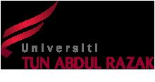 Jawatan Kosong Universiti Tun Abdul Razak (UNIRAZAK) November 2013