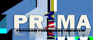 Jawatan Kosong Perbadanan PR1MA Malaysia (PR1MA) November 2013